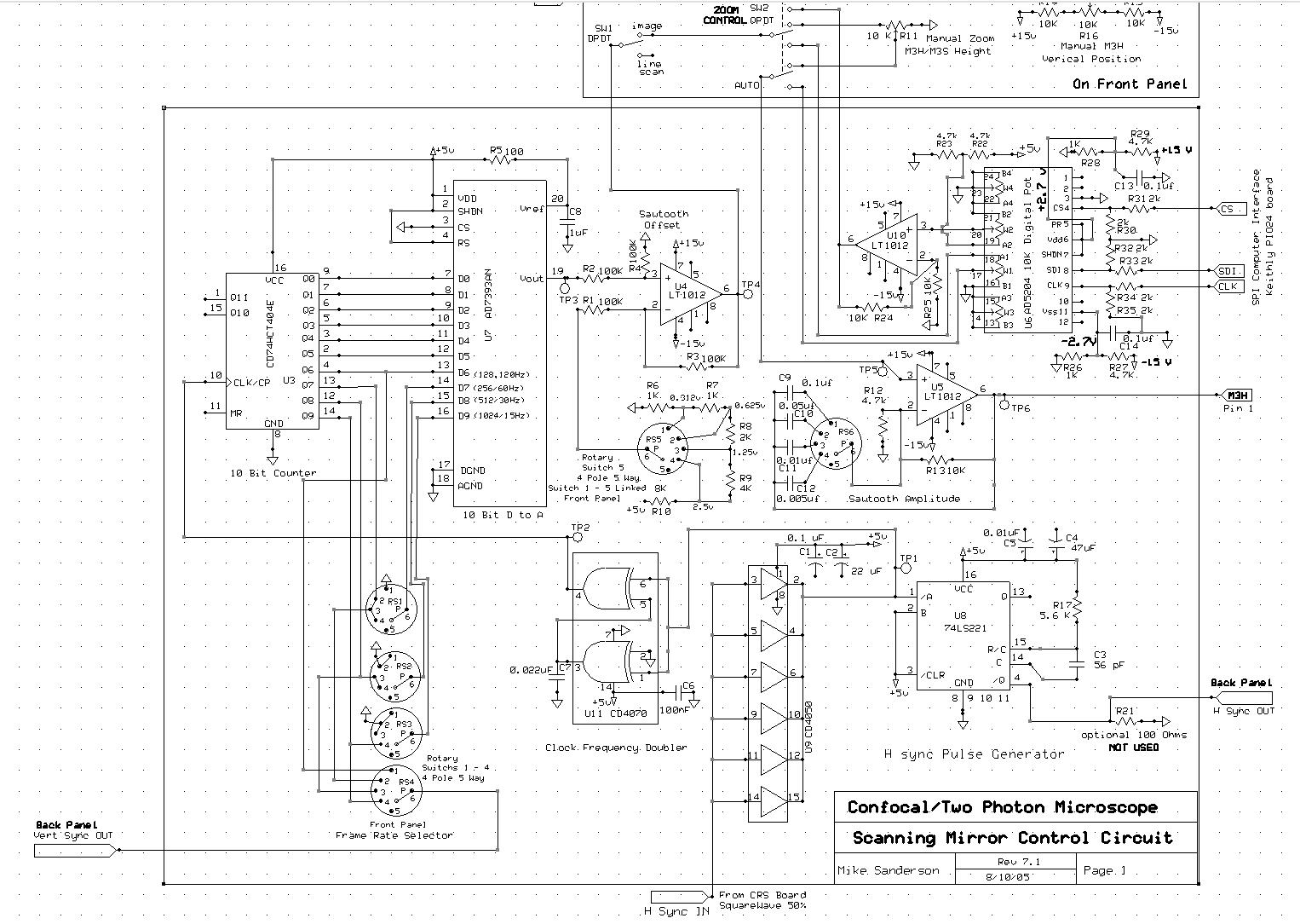 plex Wiring Schematics on automotive wiring harness diagram
